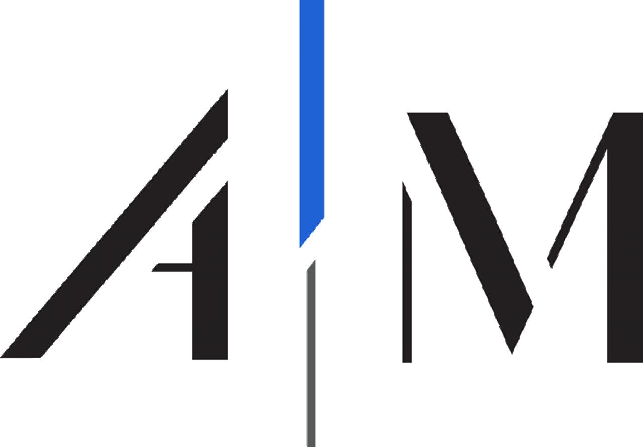 Automeritum